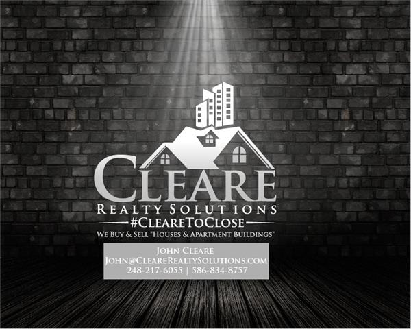Cleare Realty Solutions LLC
