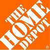 The Home Depot offers MREI Members 2% Rebate