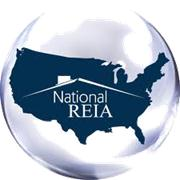 Proud Members of National REIA