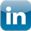Follow Wendy Patton on LinkedIn